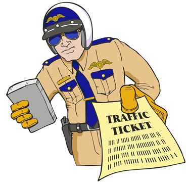 fighting-traffic-tickets-myth2