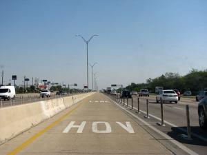 hov-lane-violation-traffic-ticket-defense-lawyer-WASHINGTON-STATE-HOV-LANE-TICKET-LAWYER