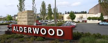 lynnwood ticket lawyer lynnwood speeding ticket lawyer