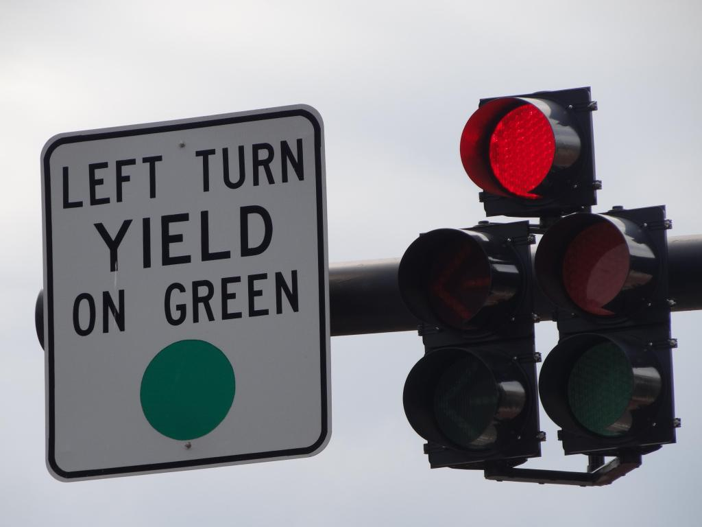 traffic sign ticket lawyer traffic sign violation lawyer