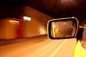 speeding-ticket-lawyer