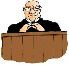aplazamiento-de-multa-significado-de-una-decision-de-aplazamiento-en-casos-de-multas-de-trafico