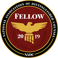 badge-fellow
